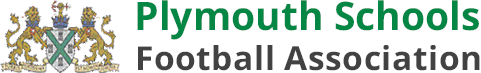 Plymouth School FA