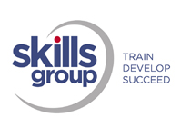 skills_group_logo_va